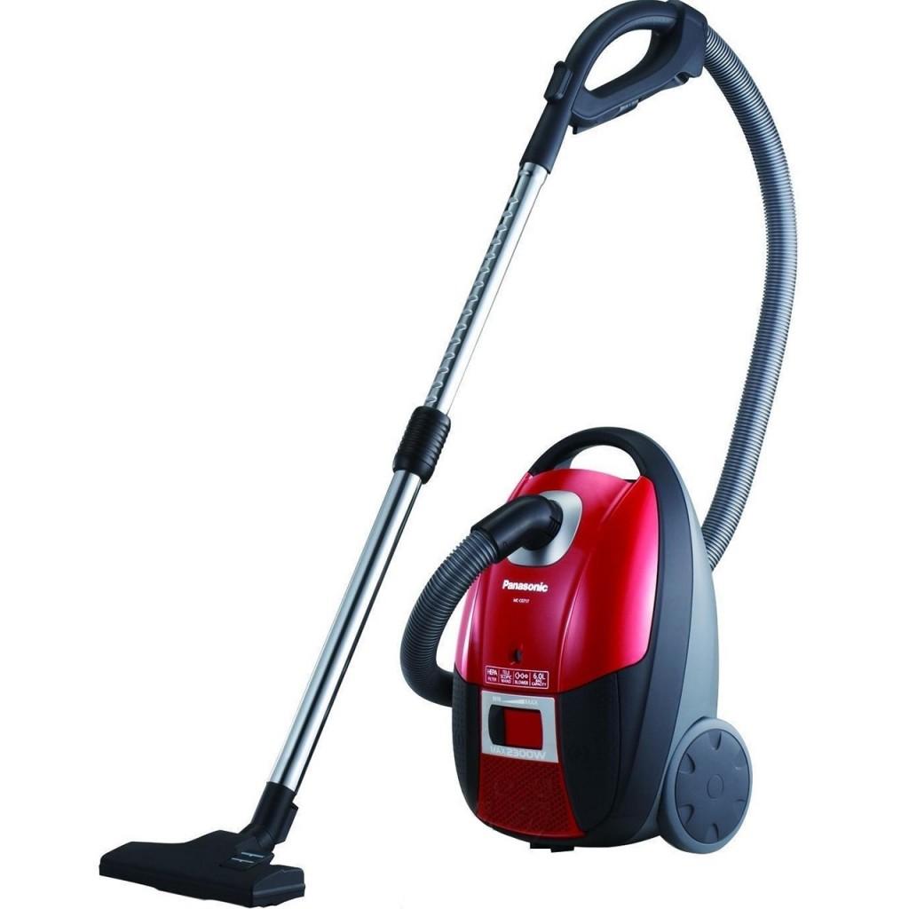 Vacuum-Cleaner-Panasonic-MC-CG711 218bd0